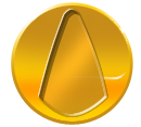 File:Abilitysymbol.png