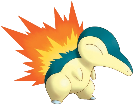 File:155Cyndaquil Pokemon Mystery Dungeon Explorers of Time and Darkness.png