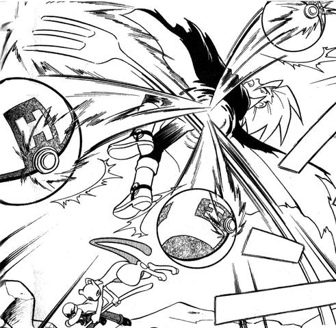 File:Blaine destroys Lance's Pokeballs.png