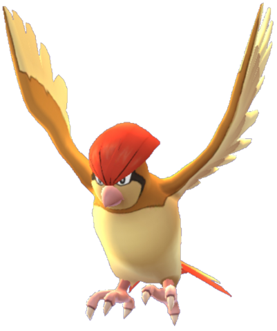 File:Pidgeotto-GO.png