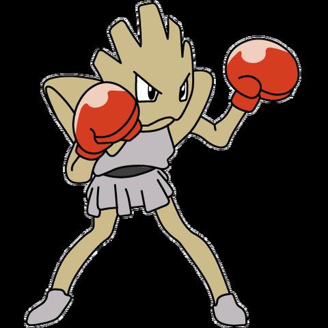 File:107Hitmonchan OS anime.png