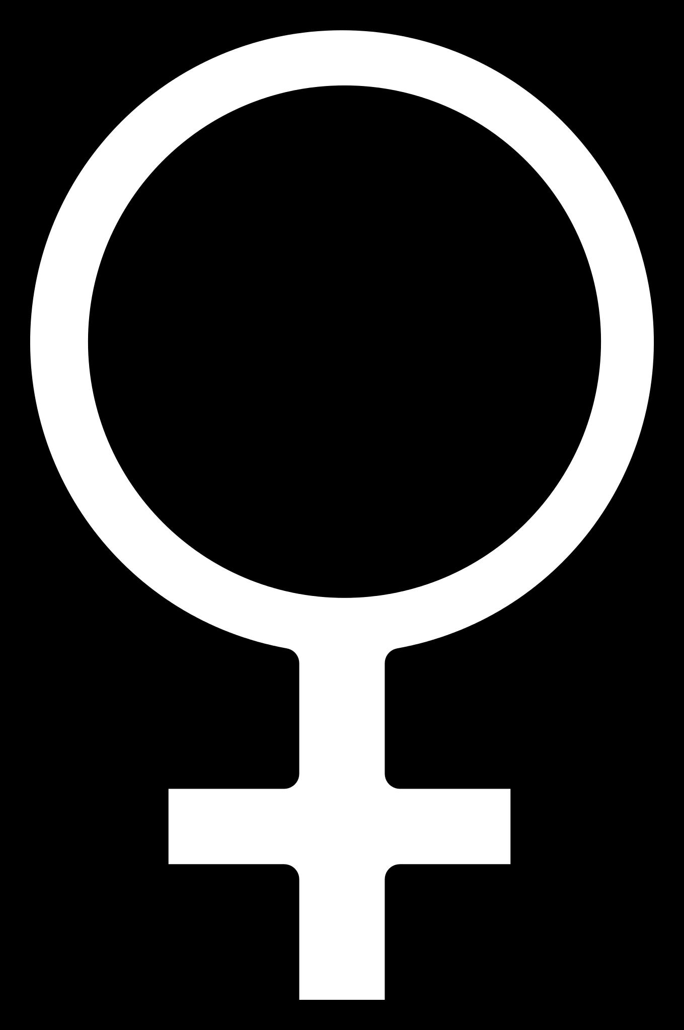 File:Female Symbol.png