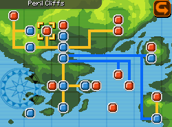 File:Peril Cliffs Map Almia.PNG