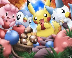 File:Cute pokemon.jpg