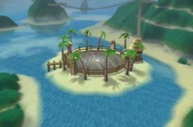File:Lagoon.jpeg