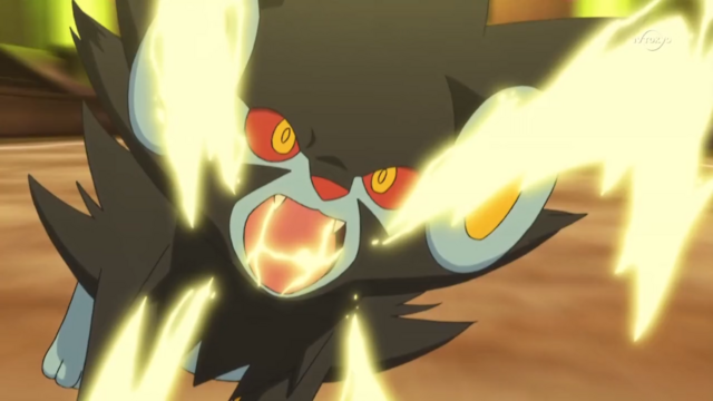 File:Clemont Luxray Thunder Fang.png