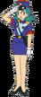 Officer Jenny OS