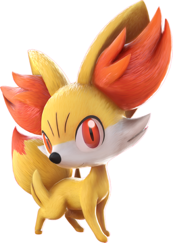 File:Support Fennekin.png