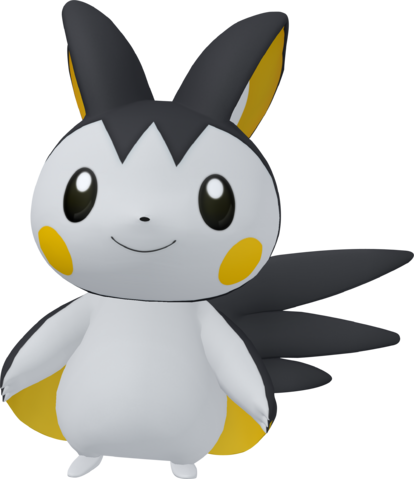 File:587Emolga Pokedex 3D.png