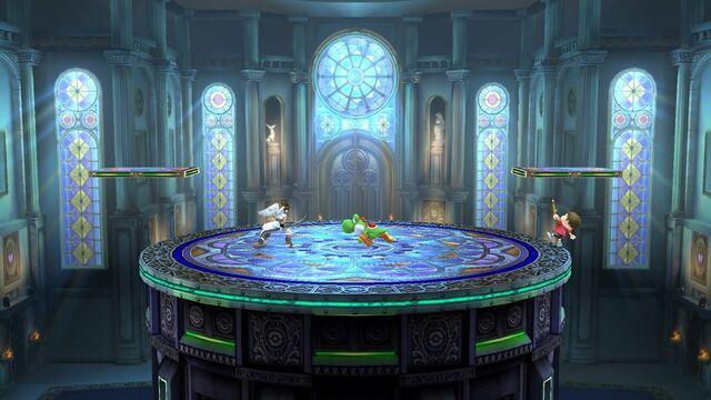 File:Kalos Pokémon League Smash Wii U.jpg