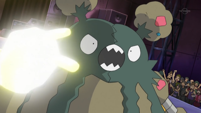 File:Roxie's Garbodor Double Slap.png