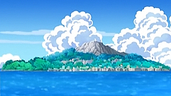 File:Cave Island.png
