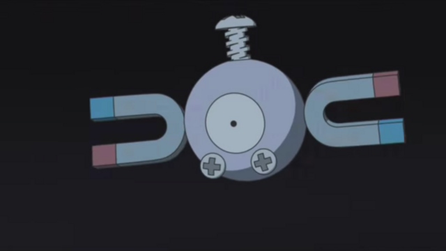 File:Magnemite (Generations).png
