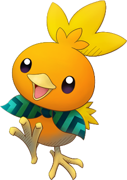File:255Torchic Pokémon Super Mystery Dungeon.png