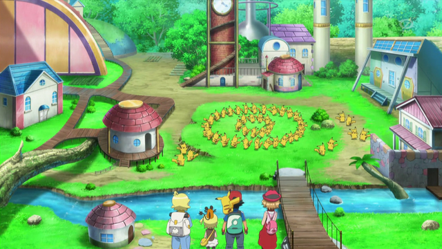 File:Pikachu Land.png