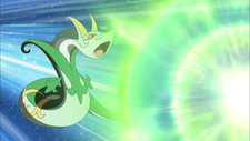 Trip Serperior Energy Ball