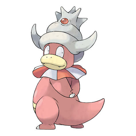 File:199Slowking.png