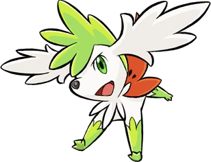File:492Shaymin Pokemon Ranger Guardian Signs.png