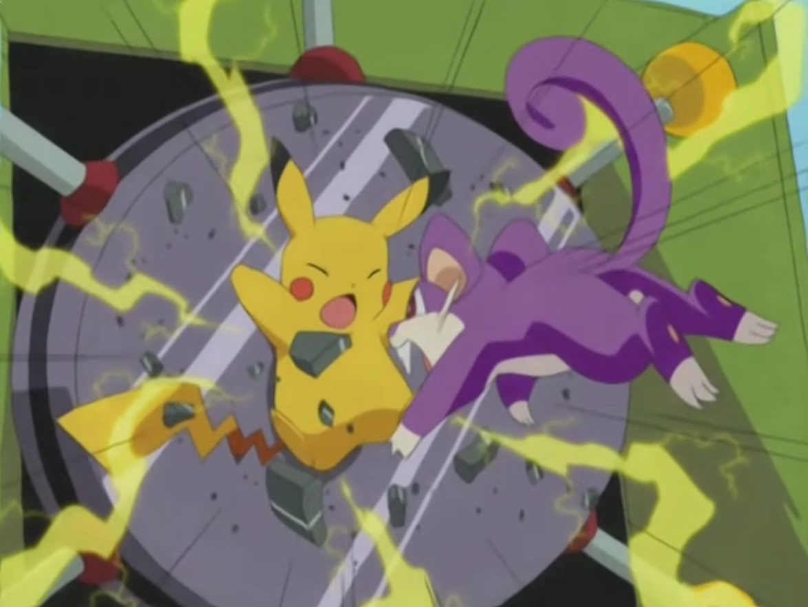 Pokemons de Kanto! Latest?cb=20150625061441