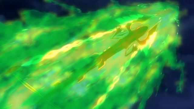 File:Shiny Mega Rayquaza Dragon Ascent.png