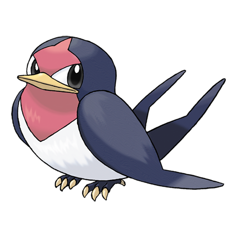 File:276Taillow.png