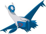 381Latios AG anime