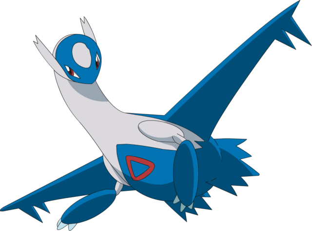 File:381Latios AG anime.png