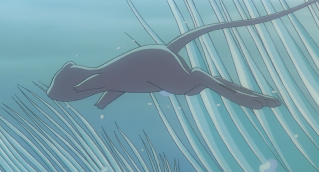 File:Mew underwater.png