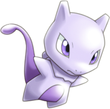 File:150Mewtwo Pokemon Rumble U.png