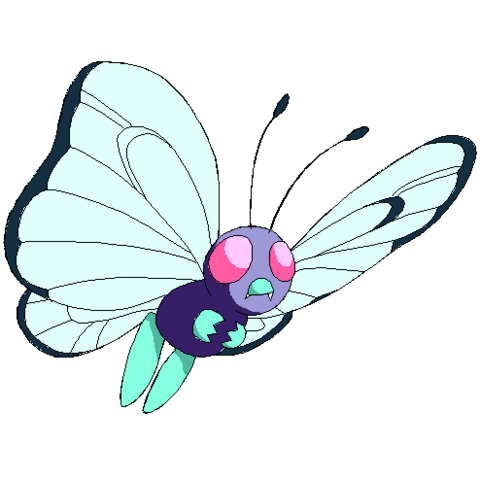 File:012Butterfree OS anime 3.png