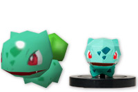 File:Bulbasaur Rumble U.jpg