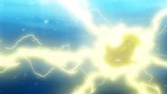 Cilan Stunfisk Thunder Shock