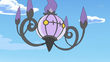 Ingo Chandelure