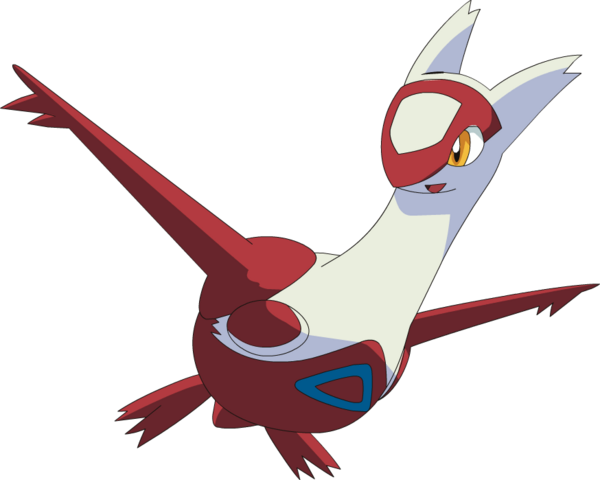 File:380Latias AG anime.png