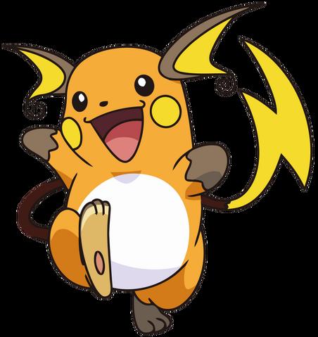 File:026Raichu OS anime 3.png