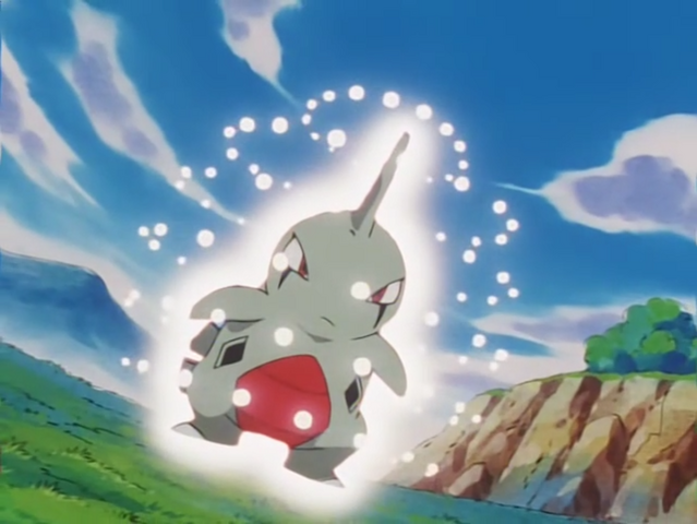 File:Ash Larvitar Hidden Power.png
