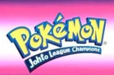 File:Pokemon season 4.png