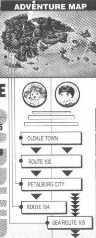 File:Adventures volume 15 map.jpg