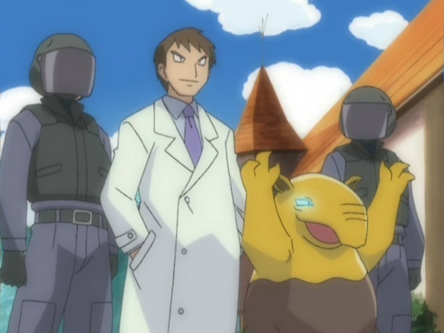 File:Scientist Drowzee Psychic.png