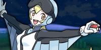 Sky Trainer