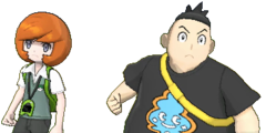 File:XY VSTierno and Trevor.png