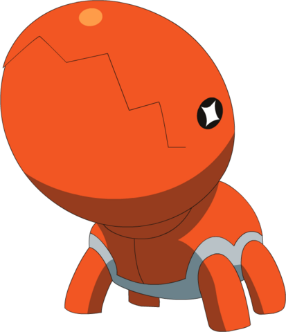 File:328Trapinch AG anime.png