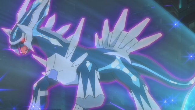 File:Dialga MS018.png