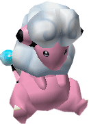 File:180Flaaffy Pokemon Stadium.png