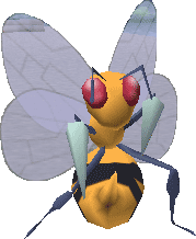 File:015Beedrill Pokemon Stadium.png