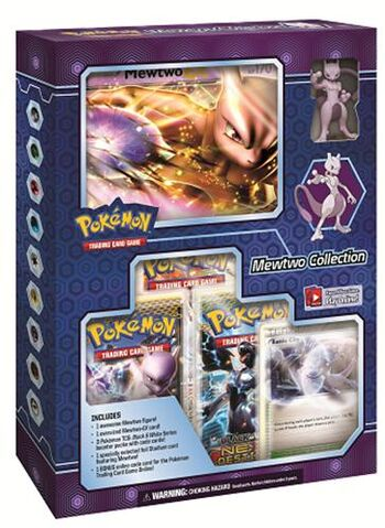 File:Mewtwo collection.jpg