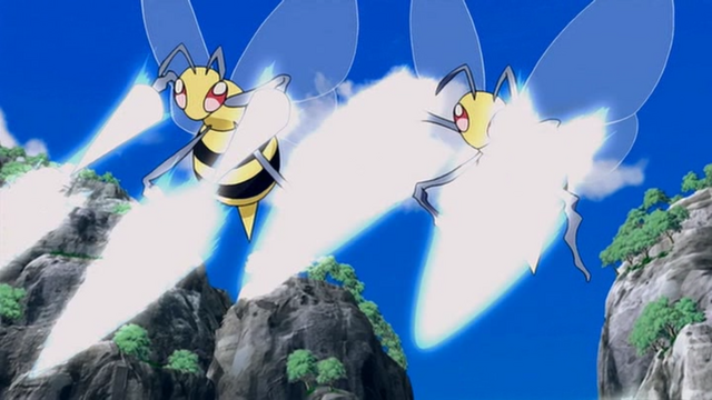 File:Galen Beedrill Pin Missile.png