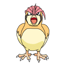 File:017Pidgeotto OS anime 2.png