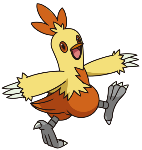 File:256Combusken AG anime 3.png
