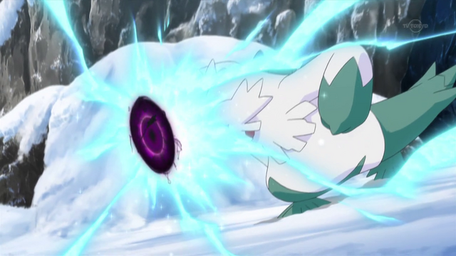 File:Abomasnow XY083 Ice Punch.png